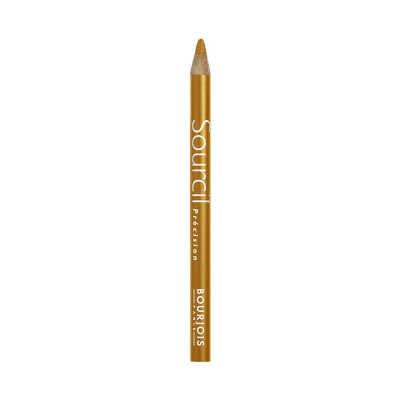 Bourjois Lápis Sobrancelha Sourcil Precision - 4 - Blond Fonce
