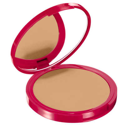 Bourjois Pó Compacto Healthy Mix Balance - 56 - Hale Clair