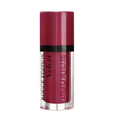 Bourjois Rouge Edition Velvet 08 Grand Cru - Batom Líquido 7,7ml