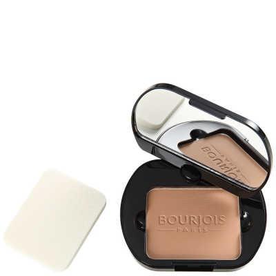 Bourjois Silk Edition Powder Hale - Pó Compacto 9g