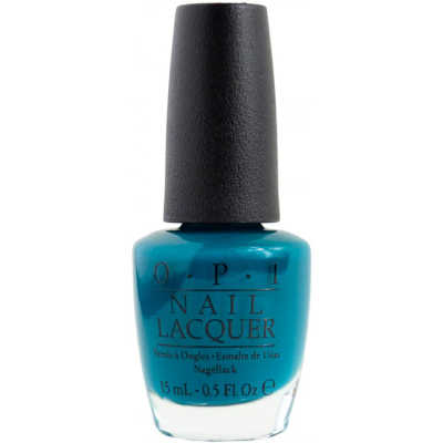 OPI Brazil Collection Amazon... Amazoff - Esmalte 15ml