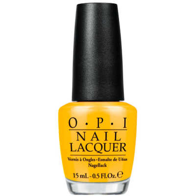 OPI Brazil Collection I Just Can't Cope-Acabana - Esmalte 15ml