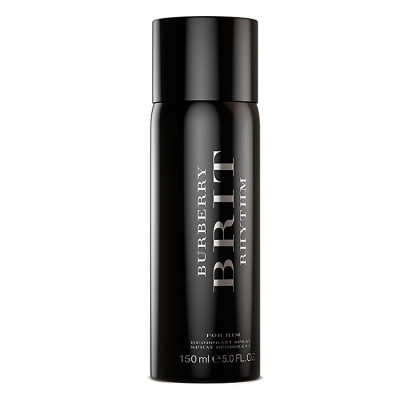 Burberry Brit Rhythm for Him Deo Spray Masculino - Desodorante 150ml
