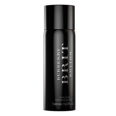 Burberry Brit Rhythm for Him Deodorant Spray Masculino - Desodorante 150ml