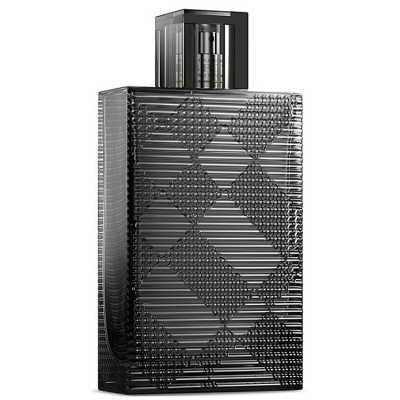 Burberry Brit Rhythm Perfume Masculino - Eau de Toilette 90ml