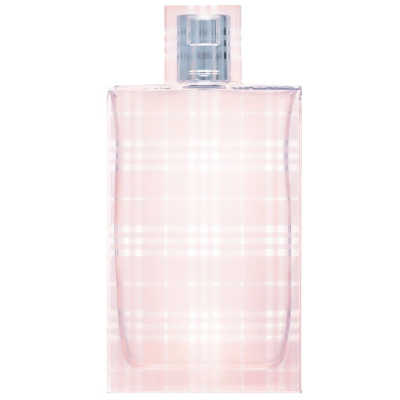 Burberry Brit Sheer - Eau de Toilette 30ml
