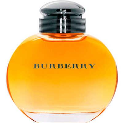 Burberry Burberry Feminino - Eau de Parfum 100ml