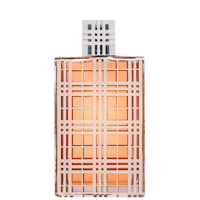 Burberry Perfume Feminino Brit - Eau de Toilette 30ml