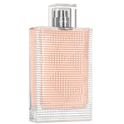 Burberry Perfume Feminino Brit Rhytm - Eau de Toilette 30ml