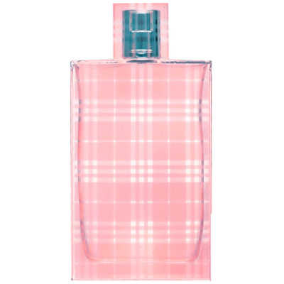 Burberry Perfume Feminino Brit Sheer - Eau de Toilette 50ml