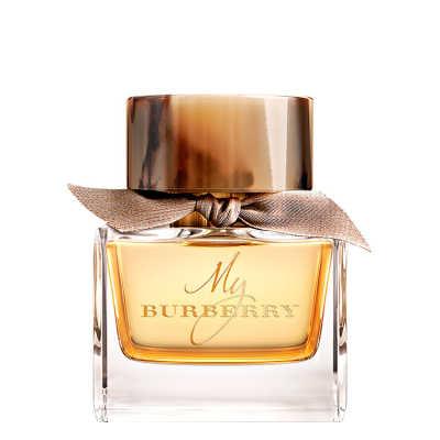 Burberry Perfume Feminino My Burberry - Eau de Parfum 30ml