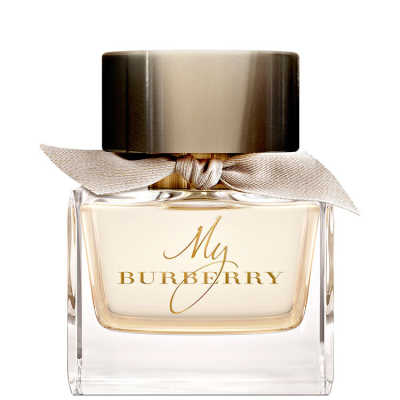 Burberry Perfume Feminino My Burberry - Eau de Toilette 50ml