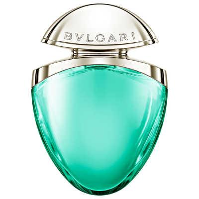 Omnia Tourmaline Paraiba Bvlgari Eau de Toilette - Perfume Feminino 25ml