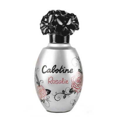 Grès Cabotine Rosalie Perfume Feminino - Eau de Toilette 100ml