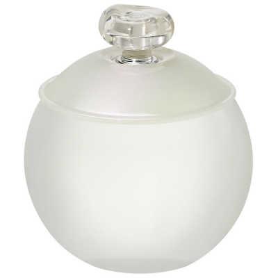 Cacharel Perfume Feminino Noa - Eau de Toilette 50ml