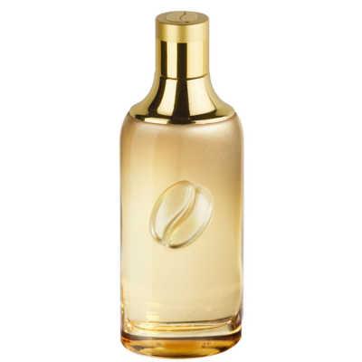 Café-Café Café Expresso for Women Perfume Feminino - Eau de Toilette 50ml