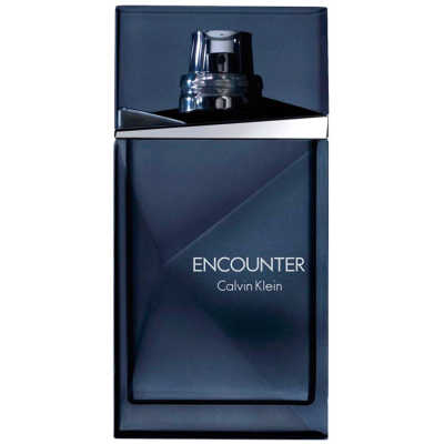 Calvin Klein Perfume Masculino Encounter - Eau de Toilette 50ml