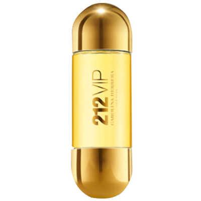 Carolina Herrera 212 Vip Feminino - Eau de Parfum 80ml