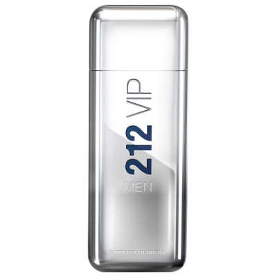 Carolina Herrera 212 Vip Men - Eau de Toilette 100ml
