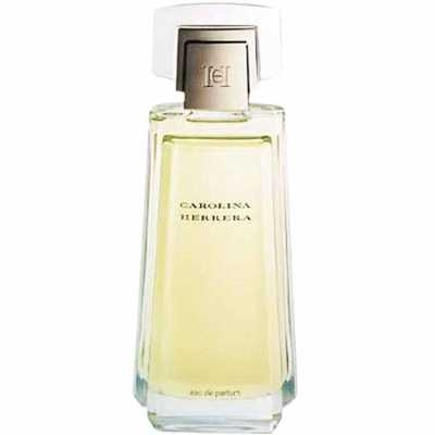 Carolina Herrera Perfume Feminino For Women - Eau de Toilette 50ml
