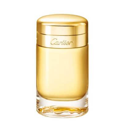 Cartier Perfume Feminino Baiser Vole Essence de Parfum - Eau de Parfum 80ml