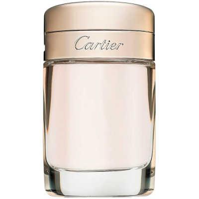 Cartier Baiser Volé Feminino - Eau de Toilette 100ml