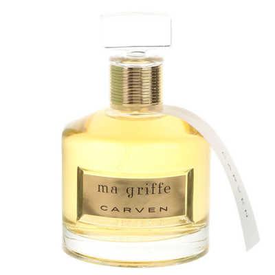 Ma Griffe Carven Eau de Parfum - Perfume Feminino 50ml