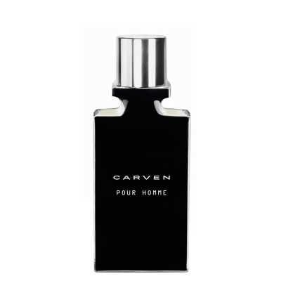Carven Pour Homme Perfume Masculino - Eau de Toilette 50ml