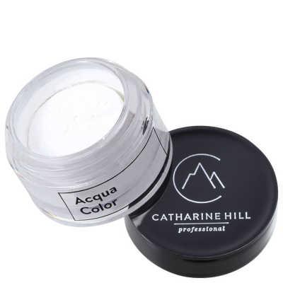 Catharine Hill Acqua Color 2241 Branco - Tinta 20g
