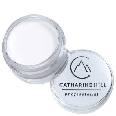 Catharine Hill Clown Make-up Water Proof Mini Branco - Sombra 4g