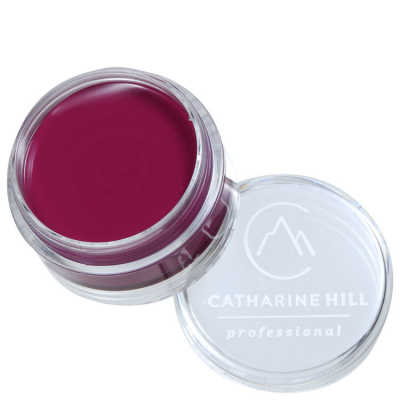 Catharine Hill Clown Make-up Water Proof Mini Roxo - Sombra 4g