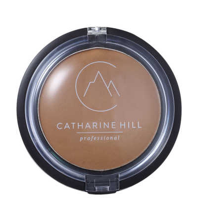 Catharine Hill Compacta Water Proof Claro - Base 18g