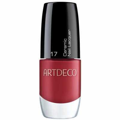 ArtDeco Ceramic Nail Lacquer 11.17 - Esmalte 6ml