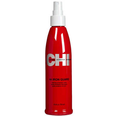 CHI 44 Iron Guard Thermal Protection Spray - Protetor Térmico 251ml
