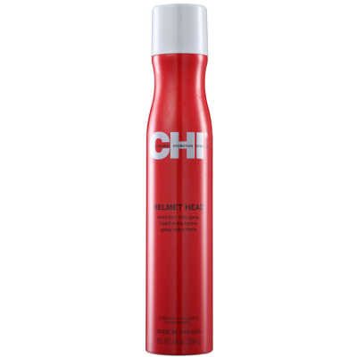 CHI Helmet Head - Spray Fixador 284g