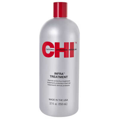 CHI Infra Treatment - Tratamento Condicionador 950ml