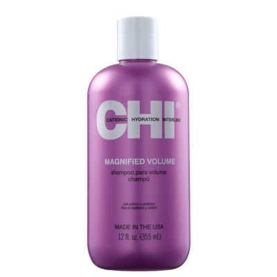 CHI Magnified Volume - Shampoo 350ml