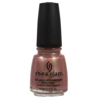 China Glaze Chiaroscuro - Esmalte 14ml