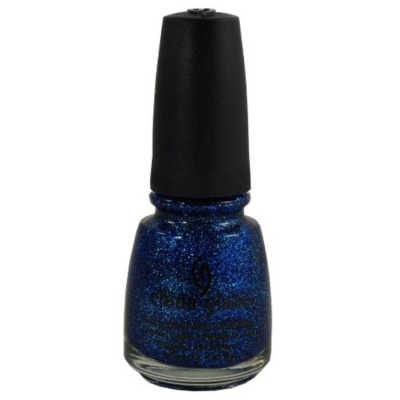China Glaze Dorothy Who? - Esmalte 14ml