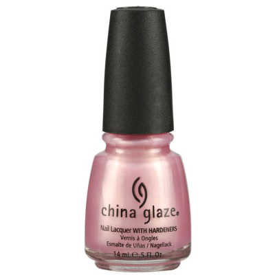 China Glaze Exceptionally Gifted - Esmalte 14ml