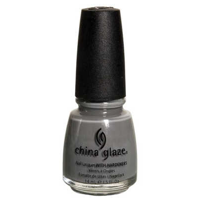 China Glaze Recycle - Esmalte 14ml