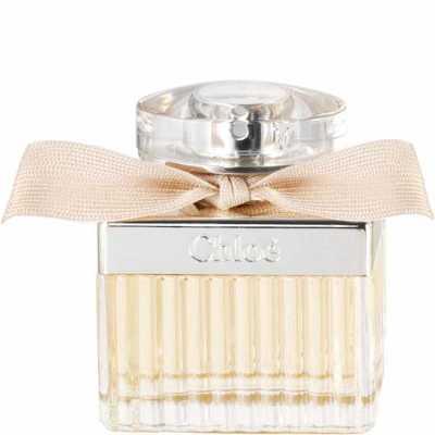 Chloé Perfume Feminino Chloé - Eau de Parfum 50ml