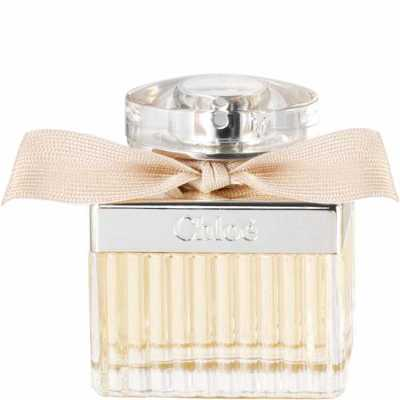 Chloé Eau de Parfum - Perfume Feminino 75ml