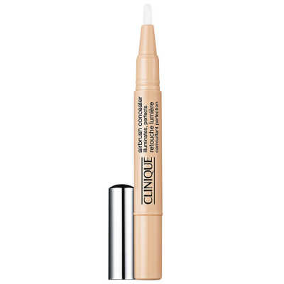 Clinique Airbrush Concealer Fair Cream – Corretivo 1,5ml