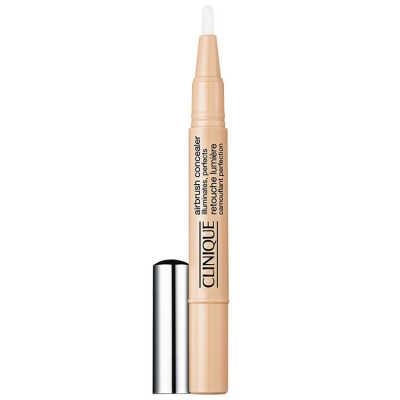 Clinique Airbrush Concealer Neutral Cream – Corretivo 1,5ml