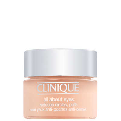 Clinique All About Eyes - Hidratante 15ml