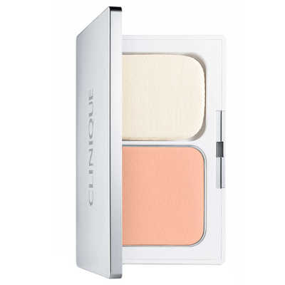 Clinique Anti-Blemish  Solutions Powder Makeup 18 Sand - Pó Compacto 10g