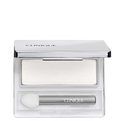 Clinique Colour Surge Eye Shadow Soft Shimmer Sugar Sugar - Sombra 2,1g