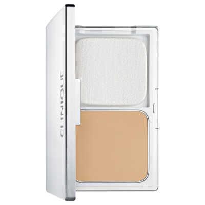 Clinique Even Better Powder Makeup Water Veil SPF 25 Light Cream - Base em Pó 10g