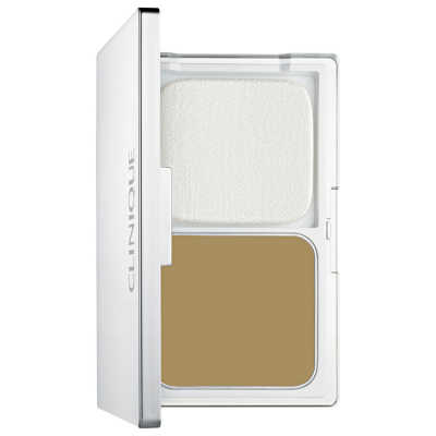 Clinique Even Better Powder Makeup Water Veil SPF 25 Latte - Base em Pó 10g